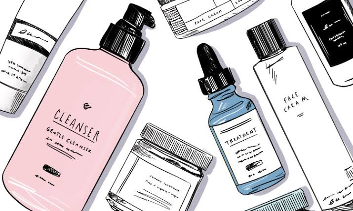 DISCOVER THE BEST SERUM FOR YOUR SKIN CONCERNS!